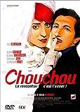 echange, troc Chouchou