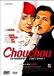 Chouchou [Import belge]