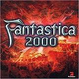 Fantastica 2000