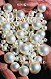 img - for Pearls (Fred Ward Gem Series) book / textbook / text book
