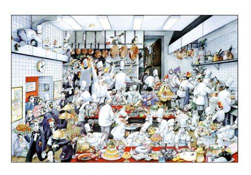 louis-tellier-pb1-poster-300-x-445-mm-diseno-de-la-cocina-de-roger-blachon