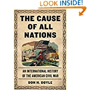 Don H. Doyle (Author) (7)Download:   $16.19