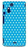 Xperia acro エクスペリアアクロ/SONY ソニー/IS11S/au スマートフォン カバー スマホケースVer5花柄スマートフォンケース スマホカバー 受注生産