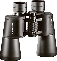 Orion 09333 Scenix 10 x 50 Inches Wide-Angle Binocular (Black)