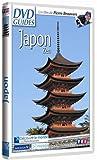 echange, troc Japon - Zen