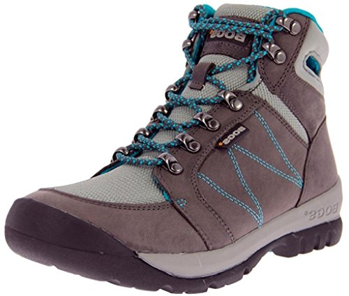 Bogs Women's Bend Hiking Boot
