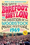 Barefoot in Babylon: The Creation of...