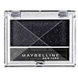 Maybelline Jade Eyestudio Mono Lidschatten 850 smokey blackvon &#34;Maybelline Jade&#34;