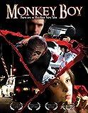 Monkey Boy [DVD] [1996] [Region 1] [US Import] [NTSC]