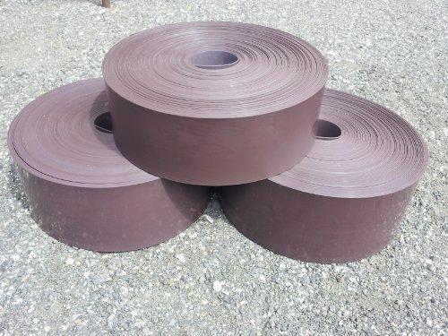 bordo-del-prato-marrone-spessore-2-mm-altezza-121520-e-30-cm-per-altri-lunghezze-diffusion-e-colori-