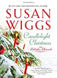 Candlelight Christmas (The Lakeshore Chronicles)