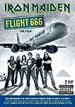 Flight 666: The Film [DVD] [Import]