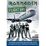 Iron Maiden: Flight 666 ~ Iron Maiden
