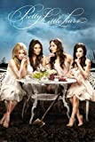 Pretty Little Liars Maxi Poster