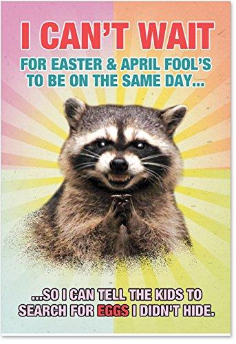 NobleWorks-0016-Easter-April-Fools-Funny-Easter-Unique-Greeting-Card-5-x-7