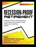 img - for Recession-Proof Retirement book / textbook / text book