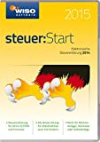 WISO steuer:Start 2015 (f�r Steuerjahr 2014 / Frustfreie Verpackung)