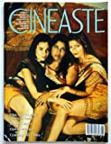 img - for Cineaste, Vol. XXVI No. 1, America's Leading Magazine on the Art and Politics of the Cinema book / textbook / text book