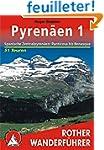 Pyr�n�es, tome 1 (en allemand) - Pyre...
