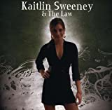 Kaitlin Sweeney & The Law