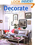 Decorate: 1000 Professional Design Id...