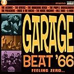 V3 1966 Garage Beat 66 Feeli