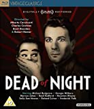 Dead Of Night (Ealing) - Special Edition  [1945] [Blu-ray]