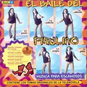 baile-del-pirulino-musica-para-escamosos-by-el-baile-del-pirulin