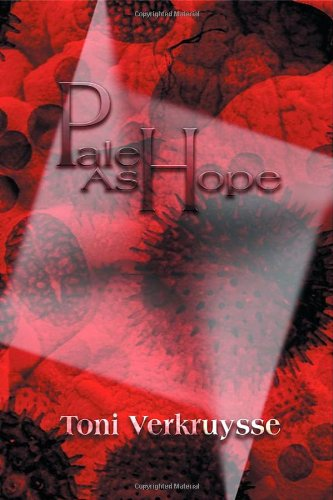 Pale as Hope