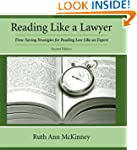 Reading Like a Lawyer: Time-Saving St...