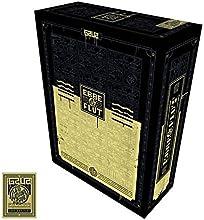 Ebbe & Flut (Ltd. Fan Box)