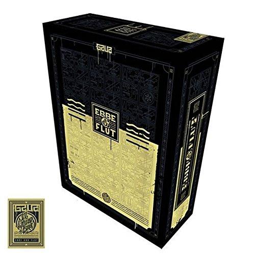 Ebbe & Flut (Limited Fan Box)