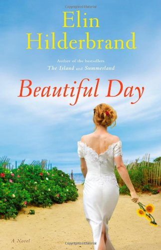 Image of Beautiful Day: A Novel