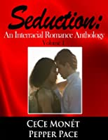 Seduction: An Interracial Romance Anthology