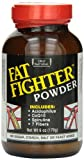 Only Natural Fat Fighter Powder, 6-Ounce