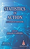 img - for Statistics in Action: A Canadian Outlook book / textbook / text book