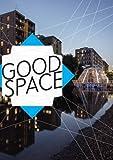 Image de GOOD SPACE - politische, ästhetische und urbane Räume: Kat. Villa Merkel Städtische Gal