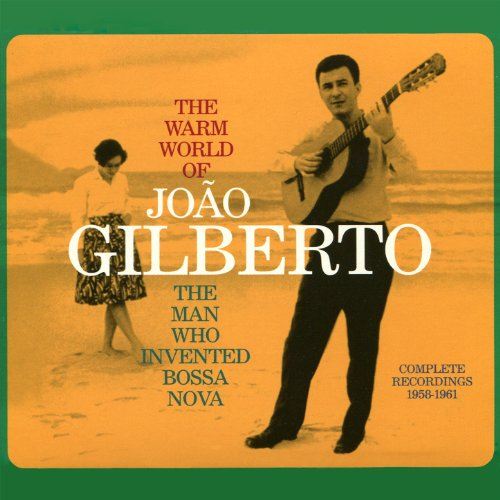 the-warm-world-of-joao-gilberto-the-man-who-invented-bossa-nova