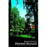 """Finnen? Finnen!von """"Eberhard Apffelstaedt"""""""