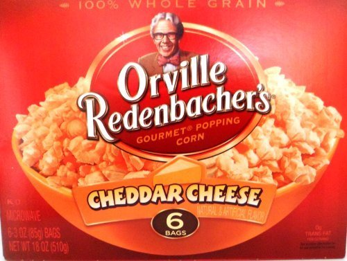 orville-redenbachers-gourmet-popping-corn-cheddar-cheese-6-bagspack-of-2-by-n-a
