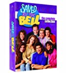 Saved by the Bell: The Complete Colle...