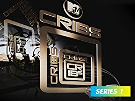 Cribs UK - Season 1
