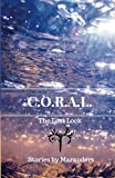 img - for C.O.R.A.L.: The Lost Lock (Volume 1) book / textbook / text book