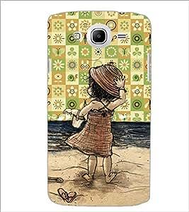 PrintDhaba Cartoon D-4653 Back Case Cover for SAMSUNG GALAXY MEGA 5.8 (Multi-Coloured)