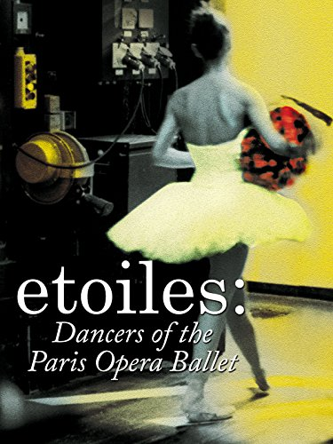 etoiles-dancers-of-the-paris-opera-ballet-english-subtitled-english-subtitled