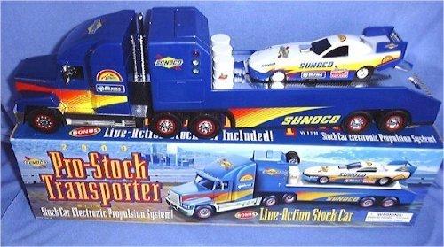 sunoco-transporter-2000-by-sunoco