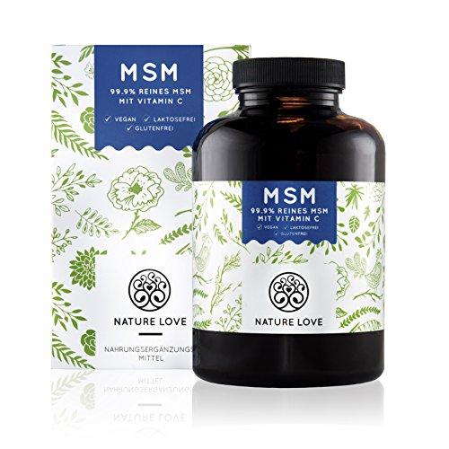 msm-kapseln-365-stuck-im-6-monatsvorrat-1200-mg-organischer-schwefel-methylsulphonylmethan-pulver-mi