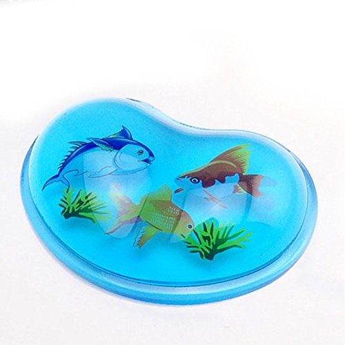badalink-mousepad-maid-handgelenkschutz-schone-personlichkeit-transparente-silikon-pads-mousepads-ga