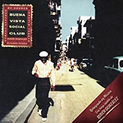 buena vista social club el cuarto de tula lyrics meaning