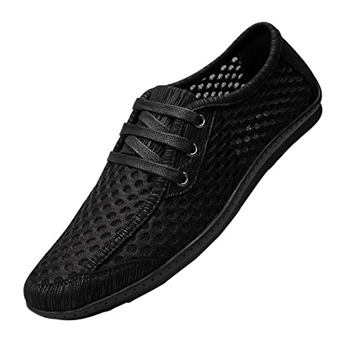 spades-et-clubs-dete-pour-homme-en-maille-super-air-breathing-fashion-a-lacets-sneakers-chaussures-d